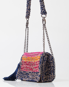 Catarina Mina - Risa bag