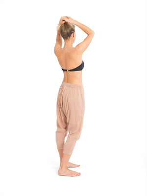 Soon the Sun - Tulum Trousers