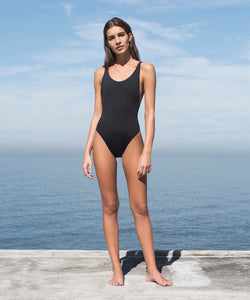 Haight - Thin Strap maiô Alcinha one piece