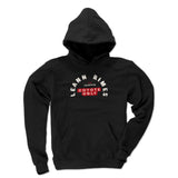 LeAnn Rimes Kids Youth Hoodie | 500 LEVEL