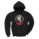LeAnn Rimes Men's Hoodie | 500 LEVEL