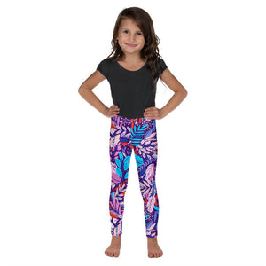 Brynn Kid's Leggings