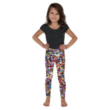 Load image into Gallery viewer, Vibe Kids Leggings