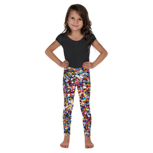 Vibe Kids Leggings