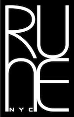 sells how to purchase watch RuneNYC – RUNE NYC