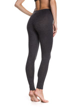 Load image into Gallery viewer, PITA HIGH RISE SUPPLEX BASIC LEGGING
