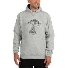 Load image into Gallery viewer, Fungus Champion Hoodie