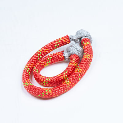 Soft Shackle - 6mm