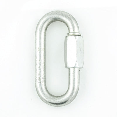 10mm Oval Quicklink