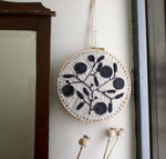 project sarafan