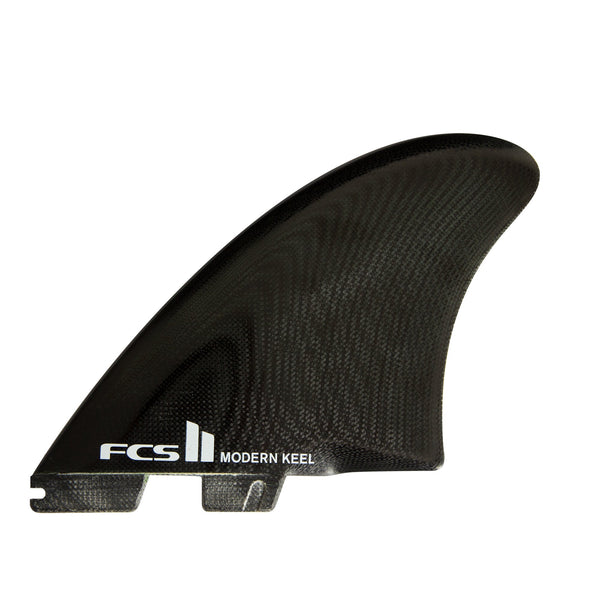 Replacement FCS II Modern Keel Fins