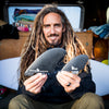 FCS II Rob Machado Seaside Quad Fins