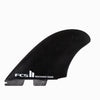 Replacement FCS II Rob Machado Seaside Quad Fins