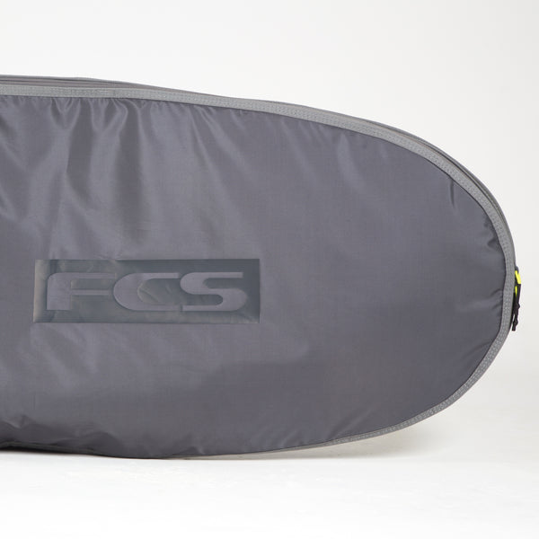 FCS Day Long Board Cover