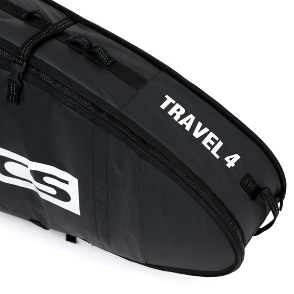 FCS Travel 4 All Purpose Cover