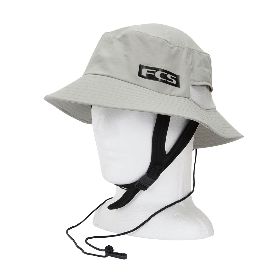 Essential Surf Bucket Hat