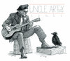 Uncle Arty Pants Songs - Digital Download
