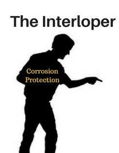 the interloper
