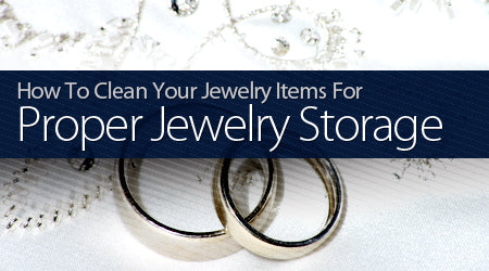 proper jewelry storage intercept anti tarnish technology