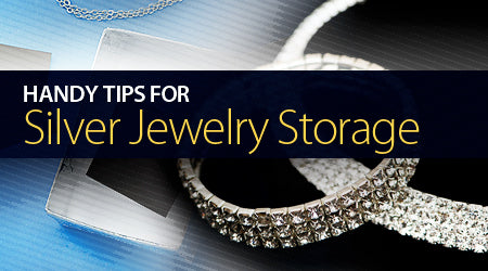 intercept anti tarnish silver jewelry storage tips