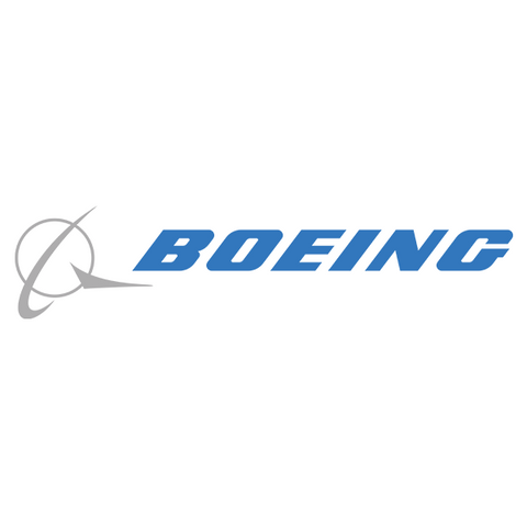 boeing intercept anti tarnish technology