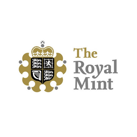 british royal mint intercept anti tarnish technology