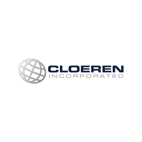 cloeren intercept anti tarnish technology