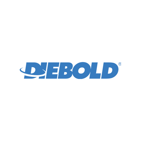 diebold intercept anti tarnish technology
