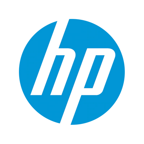 hp-intercept-technology-anti-tarnish