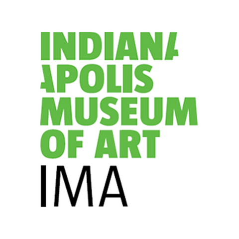indianapolis museum of art intercept anti tarnish technology