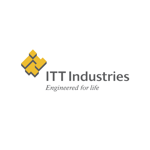 itt industries intercept anti tarnish technology