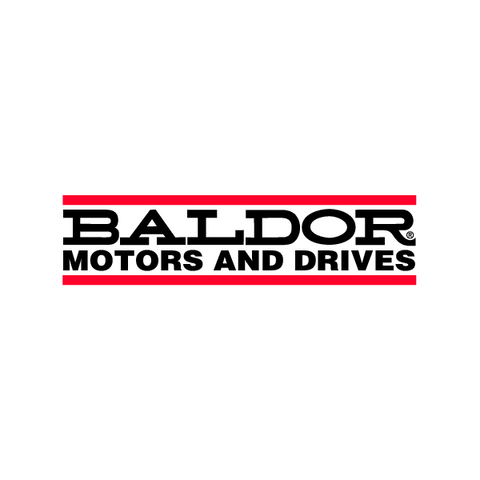 baldor motors and drives intercept anti tarnish technology