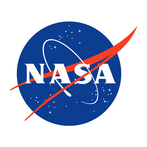 nasa intercept technology anti tarnish