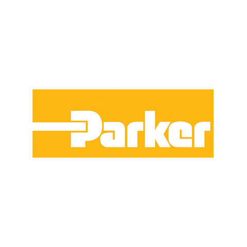 parker intercept anti tarnish technology