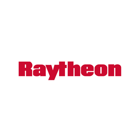raytheon intercept anti tarnish technology