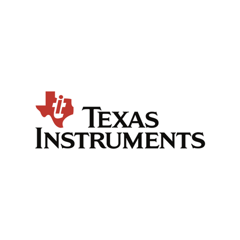 texas instruments intercept anti tarnish technology