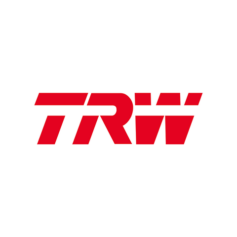trw intercept anti tarnish technology