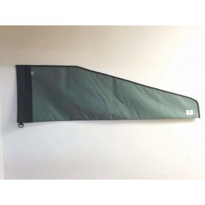 "canvas rifle scope bag 16""x52"""