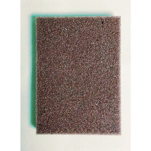 "Intercept Foam™ - Anti Tarnish Pad Inserts - 2.5"" x 3.5"""