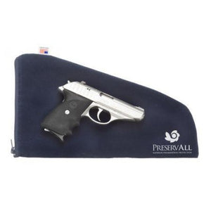 "fabric pistol bag 7""12"""