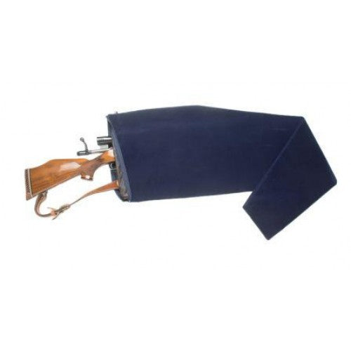fabric rifle scope bag 16