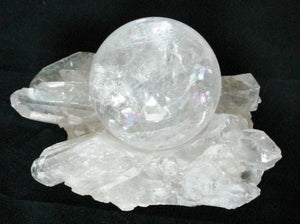 How Quartz Crystals Can Help You