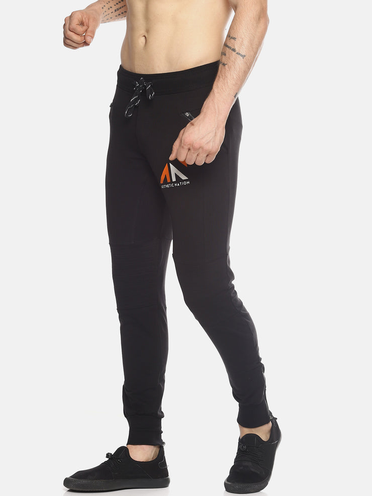Indias best Gym apparels Brand Pant for workout
