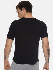 FUTURA STRIPED BLACK Men's - AestheticNation