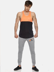 COOLDRY - PANEL ORANGE STRINGER