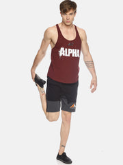 ALPHA WINE STRINGER