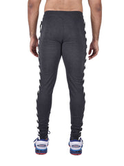 MOVEMENT BOTTOM CHARCOAL Men's - AestheticNation