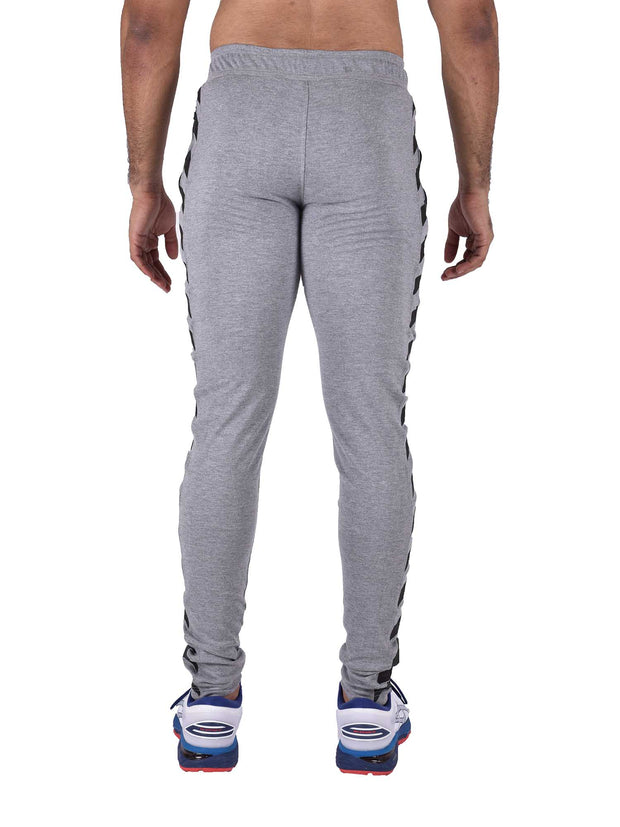 MOVEMENT BOTTOM GREY Men's - AestheticNation