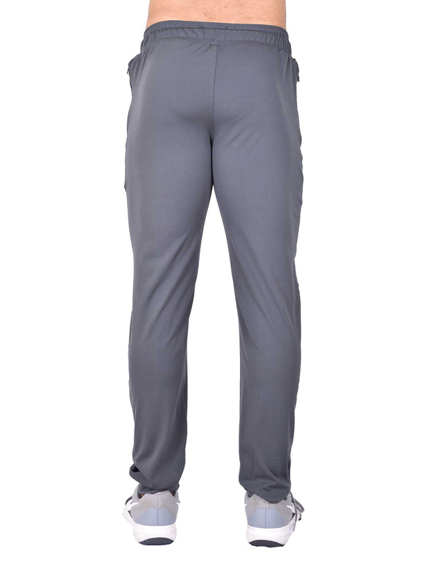 PERFORMANCE BOTTOMS GREY