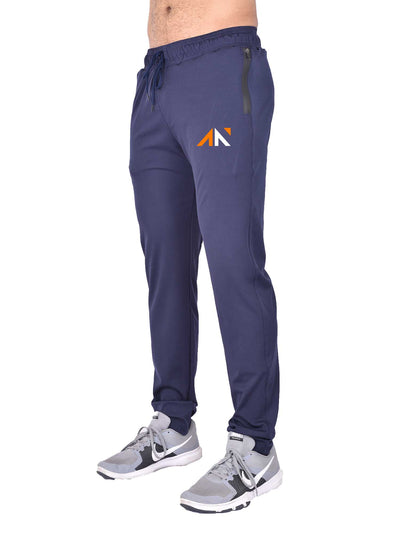 PERFORMANCE BOTTOMS NAVY BLUE